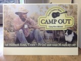 Terara Country Music Camp Out