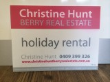 Berry Real Estate Holiday Rental